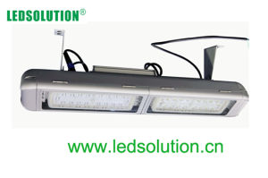 IP68 High Power 80W 100W 120W 150W 180W LED Tunnel Light pictures & photos