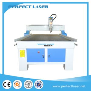 with CE! China Wood Engraving CNC Router Price pictures & photos