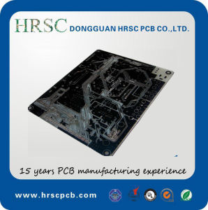 Consumer Electronics, Fans, Air Conditioners PCB Manufacture pictures & photos