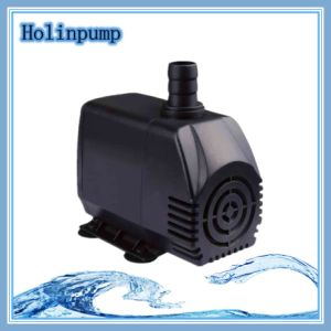 Hot Sale Wholesale Water Aquarium Submersible Amphibious Pump (HL-7000F) pictures & photos