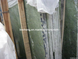 China Polished Green Marble for Floor Tile pictures & photos
