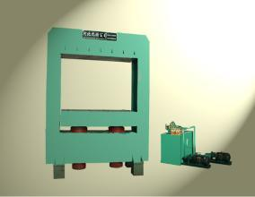 Good Quality and Low Price Prepress Machine pictures & photos