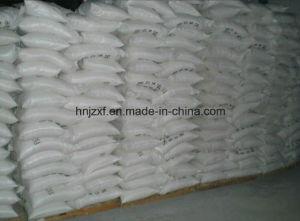 Sodium Benzoate Granular/Powder pictures & photos