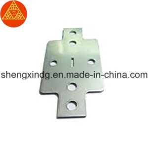 Car Auto Vehicle Stamping Stamped Parts Punching Punched Parts Accessories Sx380 pictures & photos