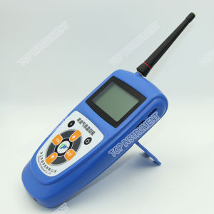 Multi Parameter Soil Moisture Meter for Sale pictures & photos
