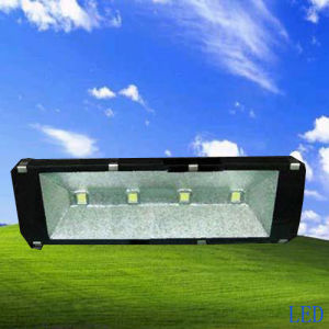 RGB LED Flood Light Remote Controller LED Floodlight pictures & photos