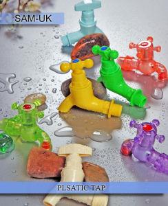 Plastic Tap pictures & photos