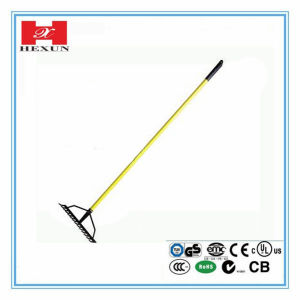 High Quality Hand Tool Claw Rake for Sale pictures & photos