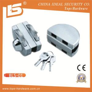 Glass Door Central Locks (Door lock) pictures & photos
