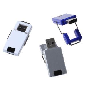 Super Mini Brand USB Flash Drive Memory, Label USB Flash Drive 1GB 2GB 4GB 8GB 16GB 32GB pictures & photos
