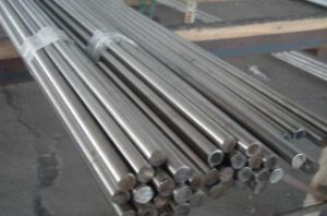 A8 Cold Work Tool Steel pictures & photos