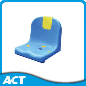 Full Back Plastic Bucket Seat / Fixed Stadium Seating pictures & photos