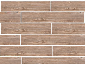 150*800mm Rustic Wooden Floor Tile (RLQ8P036M)
