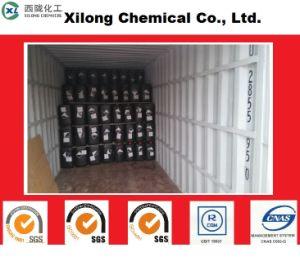 Industrial Grade Nitric Acid pictures & photos