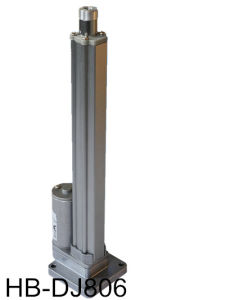 Mini Linear Actuator 100mm/200mm Stroke pictures & photos