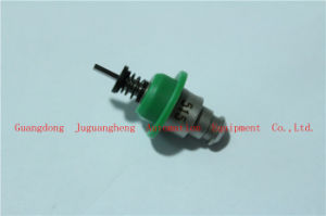 E36217290A0 Juki Ke2050 515 Nozzle China Manufacturer pictures & photos