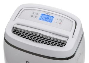 Dyd-F20c Air Purifier Home Dehumidifier 220V pictures & photos