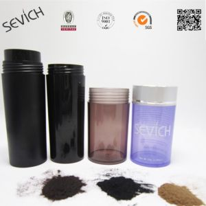 Hair Fiber Powder Suppliers China Building Fibers Material Factory pictures & photos