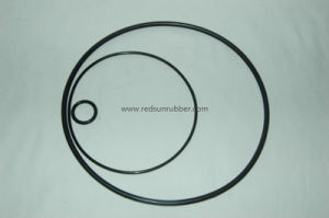 Different Size Rubber O Ring