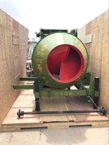 High Quality Construction Equipment Cement Mortar Concrete Mixer pictures & photos