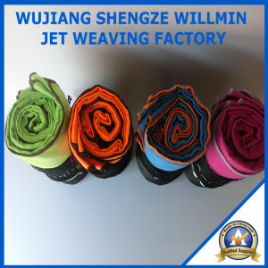 Wholesale Microfiber Towel with Compact Net Bag pictures & photos