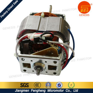 High Power AC Motor for Kitchen Appliance Home pictures & photos