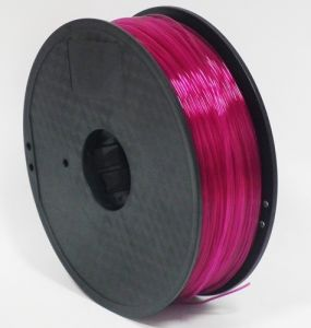 PLA/ABS Filament for 3D Printer 1.75/3mm Filament SGS Approval pictures & photos