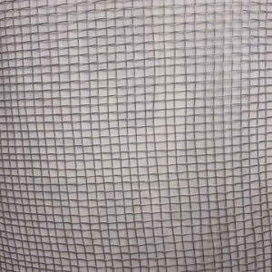 Plastic Window Screen for Porches Guards with ISO9001 pictures & photos