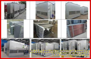 Closed Type Water Cooling Tower for Sale pictures & photos