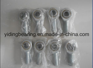 High Quality Ball Joint Rod Ends Bearing Si 6t/K pictures & photos