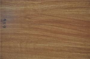 Wood Grain Decorative Paper