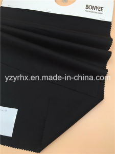 Finished Fabric 100% Cotton Twill Printed Black pictures & photos