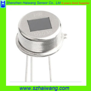 Pyroelectric Infrared Detector Sensor Re46b pictures & photos