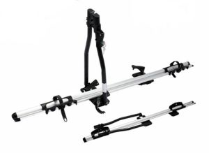Treasurall Roof Bar Car Accessories Bike Rack pictures & photos