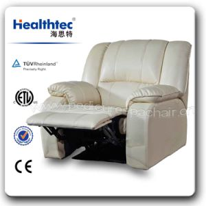 Electric Recliner Sofa Bed (B069-B) pictures & photos