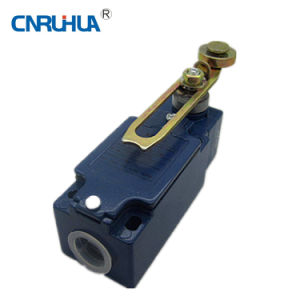Hot Selling Multi 12VDC Cam Limit Switch pictures & photos