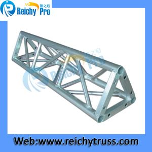 Bolt Truss Triangle Type Aluminum Truss pictures & photos