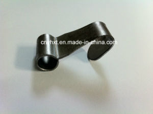 OEM Customized Sheet Metal Fabrication Stamping Part with Tools pictures & photos