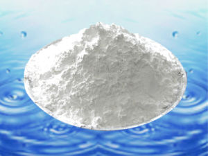 High-Purity Alumina Micro-Nano Powder for Lithium Ion Battery Ceramic Coating pictures & photos
