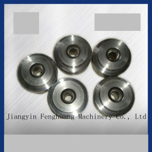 Pare Prices on Casting and Forged Wheel pictures & photos
