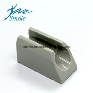 Dental Unit Spare Part Single Holder (17-20) pictures & photos
