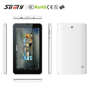 7 Inch Sofia-3G-R Tablet PC with Android 5.1