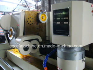 Knife Grinding Machine with Polish System (MSQ-E Series) pictures & photos