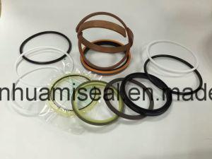Seal Kits Seal Kits Hyundai R210-7 Boom Cyl Seal Arm Cyl Seal Bucketcyl Seal Oil Seal