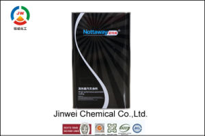 Jinwei Anti-Corrosion Top Quality Vinyl Epoxy Wall Paint pictures & photos