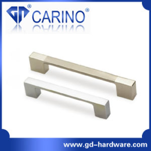 Strong Quality Extrusion Zinc Alloy Furniture Handles Zinc Alloy Furniture Handle (GDC2146) pictures & photos