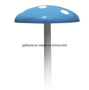 Swimming Pool Features Water Mushroom