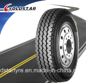 High Quality TBR Tyre (1200r24) pictures & photos