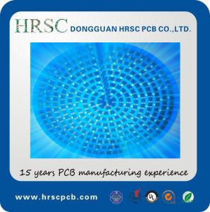 Webbing Sling Machine PCB Manufacture Aluminum PCB pictures & photos