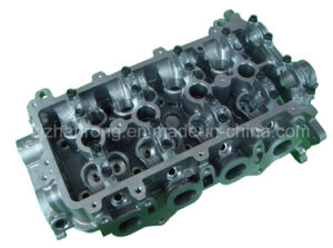 Cylinder Head for Daihatsu K3 pictures & photos